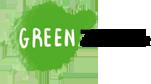 Greenzee.fr